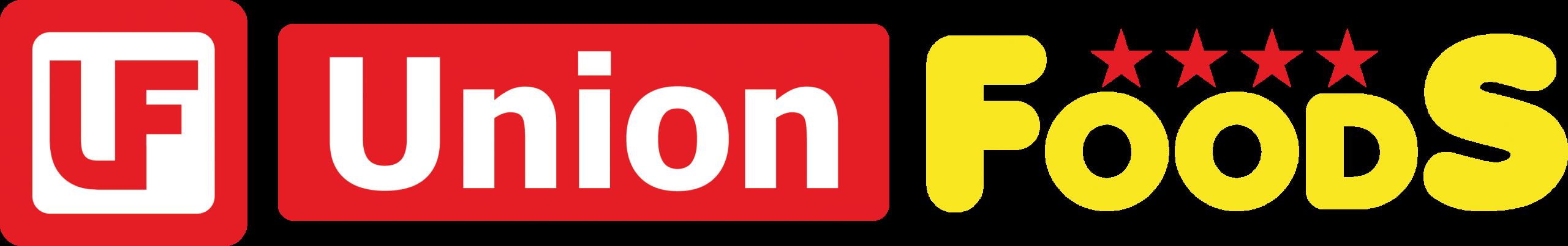 Union Foods d.o.o.