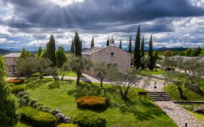 Etno village Herceg