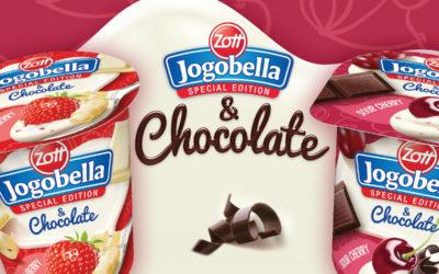 New Jogobella